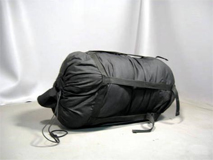 military intermediate cold weather patrol sleeping bags stock 7256 5600