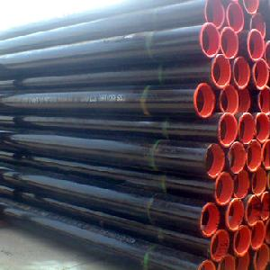 astm a53 grb seamless steel pipe