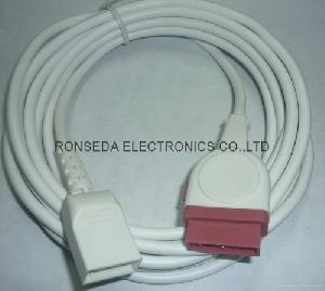 ge utah ibp cable ronseda electronics