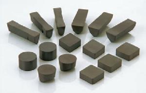sialon ceramic temperature alloys