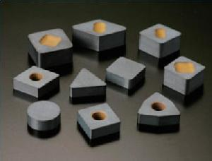 silicon nitride ceramic cast iron