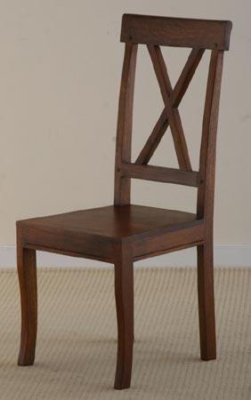 indian wooden chair manufacturer exporter wholesaler furniture