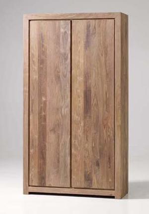 indian wooden wardrobe manufacturer exporter wholesaler