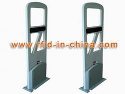 rfid gate reader dl8220