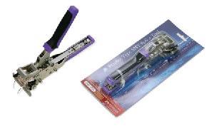 splice tool stapler cst 010