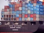 shipping shenzhen la guaira puerto cabello venezuela caucedo rio haina dominica