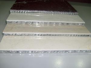 roso lepanto bianco perlino royal botticino cream marfil composite tile longtops yoky yang