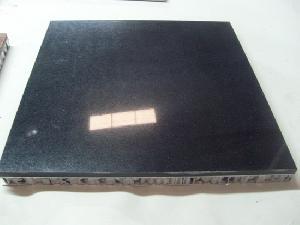 shangxi laminate aluminum honeycomb yokyyang longtops stone