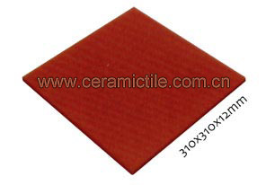 unglazed floor tile a3103