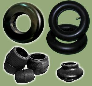 tyre curing bladder truck tube tyres tubes