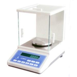 ja electronic precision balance 0 500g accuracy 1mg