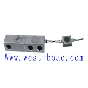High-precision Load Cell Weighing Sensor Rate Load 0.5-10t