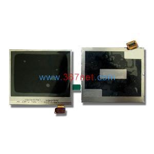 blackberry 8220 lcd