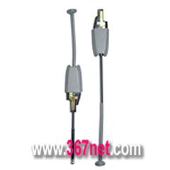nextel i285 antenna