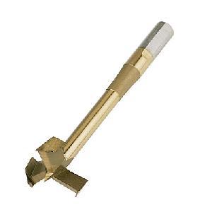 mad bit multi angle drill