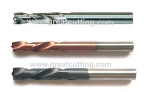 spot weld remover hss cobalt 5 spots