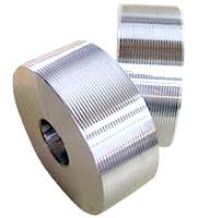 tool steel thread rolling dies