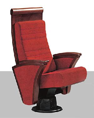 theater chair hj805
