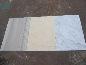 6mm marble thin tile