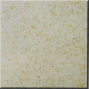 minicrystal stones artificial marble