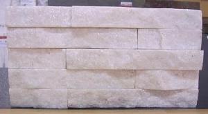 snow culture stone