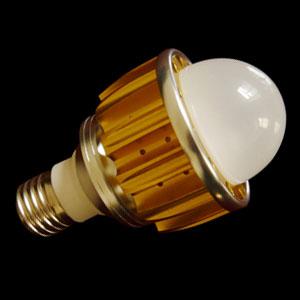 led ball lamp power 3w 5w 8w 12w
