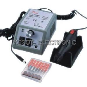 electric nail drill 20000rpm ks 298