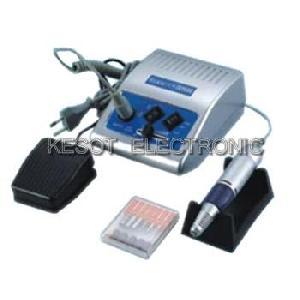 electric nail drill 25000rpm ks 278