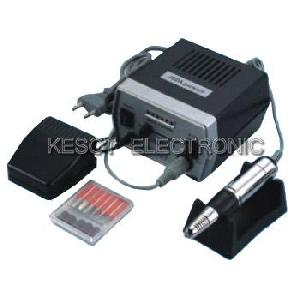 electric nail drill 25000rpm ks 288