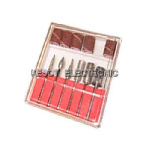 nail drill bits ks s02