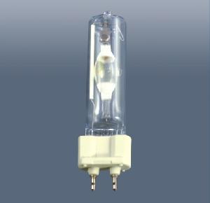 g12 metal halide lamp