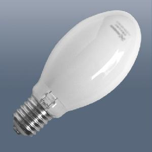 metal halide lamp coated bulb