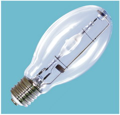 uni form pulse ups metal halide lamp