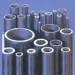 astm a519 alloy steel mechanical tubing