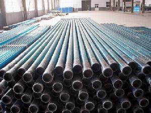 en 10216 2 pressure boiler seamless steel tube