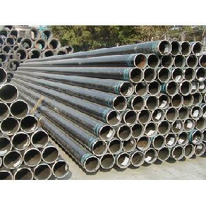 seamless welded dsaw erw hfi pipes