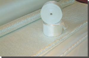 200gsm woven roving yixing fiberglass