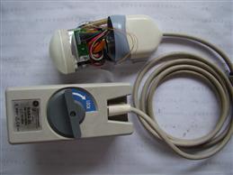 ultrasound probes repair brands probe