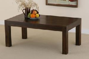 furniture nri coffee table livining room