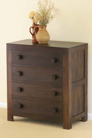 indian wooden chest manufacturer exporter wholesaler