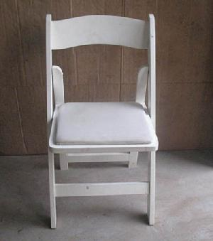 Export Wooden Folding Chair / Solid Hardwood Folding Chair