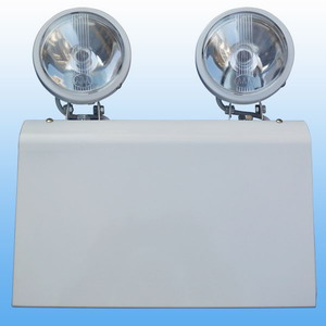 emergency light 20w