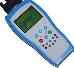 vag diagnostic tools dmw3