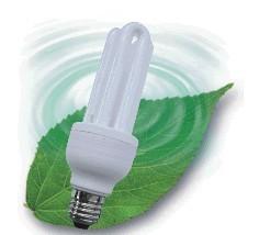 ac48v mining cfl lamp industrial lighting illumination power fluoresce