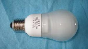 cold cathode fluorescent lamp dimmable ccfl light