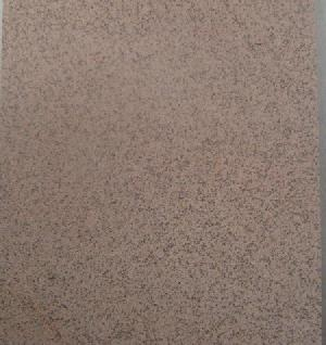 granite desert brown longtops stone