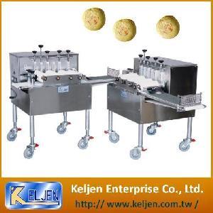 crisp skin machine food processing machinery