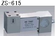 load cell accuracy sensor zs 615 700kg
