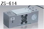 load cell zs 614 200kg 500kg