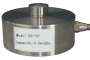 load cell zs 707 0 2t 25t